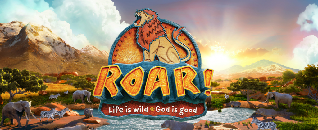 Vacation Bible School | West Oneonta Baptist Church - West