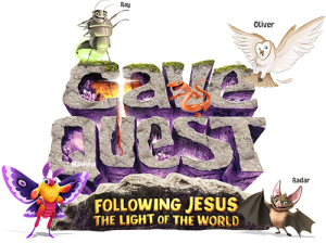 cave-quest-vbs